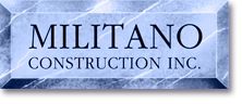 Militano Construction in Indian Harbour Beach, FL